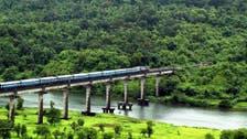 Google powers Indian Railways' cultural heritage virtual tour
