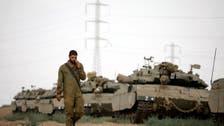 """حماس تكشف خفايا عملية إسرائيل في غزة.. """"أرادوا التنصت"""""""