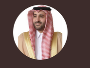 فهد آل ثاني:المرتزقة يتحكمون بقطر وشعبها مغلوب على أمره