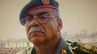 ليبيا.. الإفراج عن مسؤول بارز في نظام القذافي