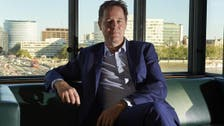 Facebook hires Nick Clegg as head of global affairs
