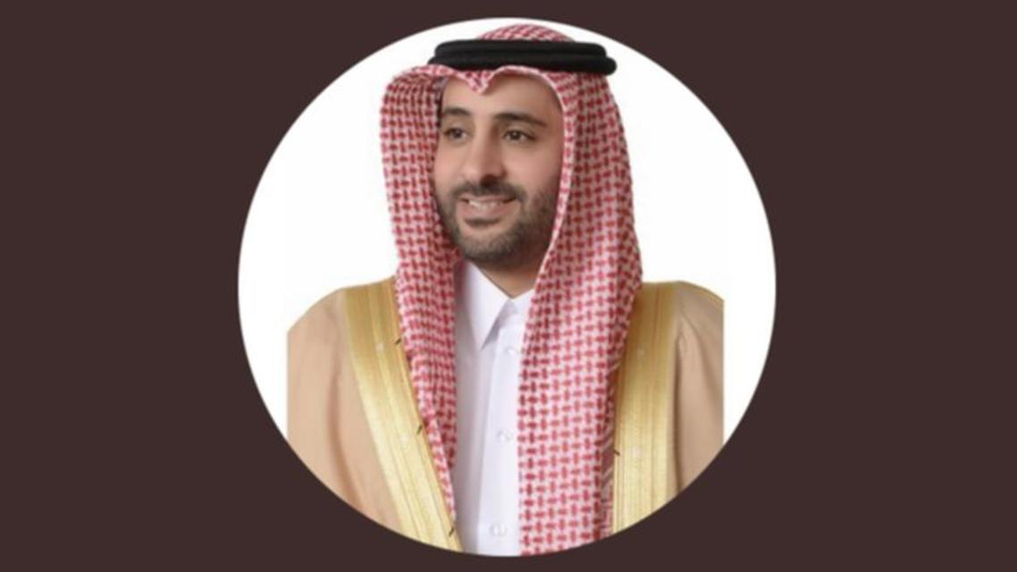 fahad al-thani (supplied)