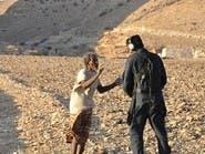 شاهد إغاثة أهل المهرة.. مساعدات سعودية جديدة بالغيضة