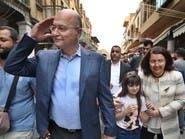 كتل سياسية ترفض استقالة الرئيس العراقي وتحذر من المجهول