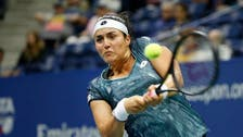 Ons Jabeur becomes first North African, Arab woman to WTA tournament final
