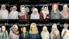 ISIS 'releases six' of 27 Druze hostages in exchange for prisoner swap, ransom