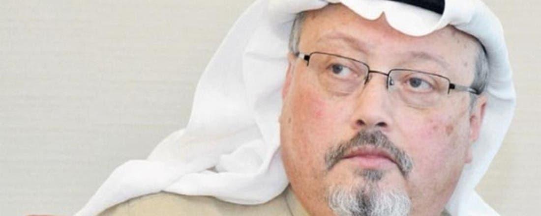 مسؤول سعودي: فريق التفاوض تجاوز صلاحياته مع خاشقجي