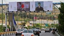 امریکا کی آئندہ پابندیاں ایران میں معیشت کے قلب کو لپیٹ میں لے لیں گی ؟