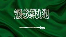 خاشقجی کی موت کے ذمہ داروں کو کڑی سزا دی جائے گی: سعودی ذرائع