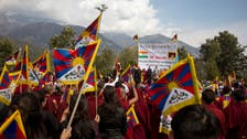 Amid 'Thank you India' drive, Tibetans in exile claim backdoor talks with China
