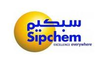 """رئيس """"سبكيم"""" للعربية: ندرس مشاريع بـ25 مليار ريال ضمن برنامج """"شريك"""""""