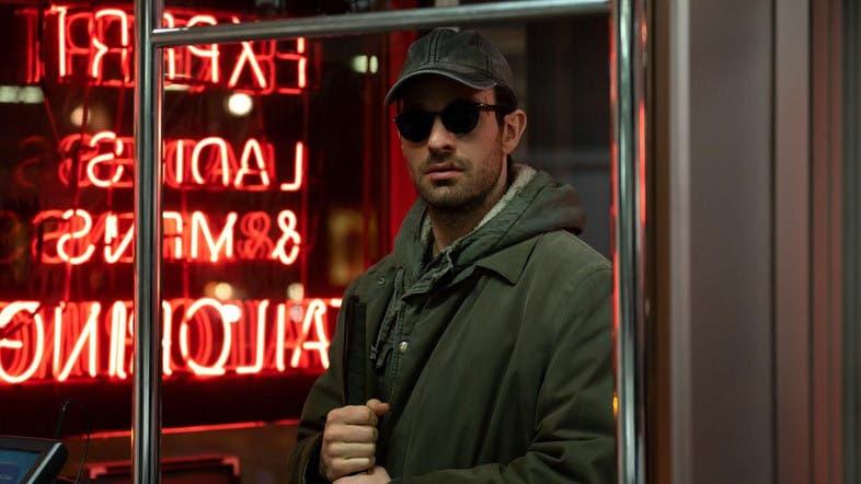 f7a414a9c01 Charlie Cox on thrilling season 3 return of Daredevil arch-villain Wilson  Fisk