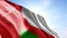 Coronavirus: Oman reports 18 new cases, bringing total to 210