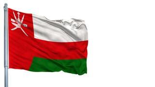سلطنة عمان: نرحب باجراءات السعودية الشفافة بقضية خاشقجي