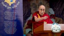 US wants UN to take up Dalai Lama succession: Envoy