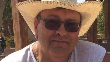 تفاصيل جديدة عن سائح بريطاني عادت جثته من مصر دون أعضاء