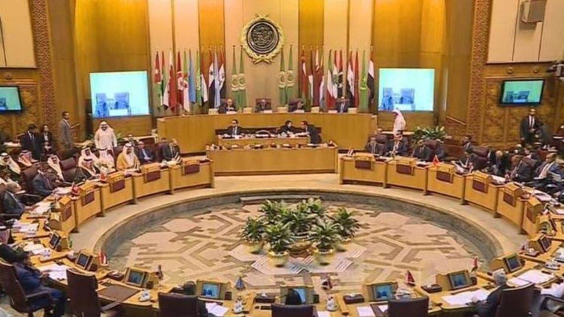 اتحادیه عرب از تحقیقات سعودی انجام شده در پرونده خاشقجی استقبال کرد
