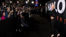 'Halloween' slashes franchise record with $77.5 mln launch