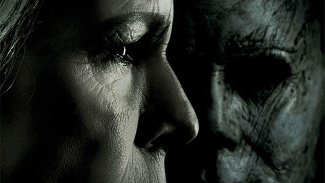 فيلم الرعب الجديد (هالوين)