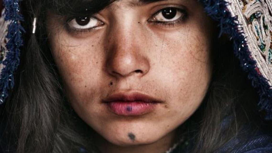 پشتونها؛ بزرگترین قوم افغانستان را بشناسید