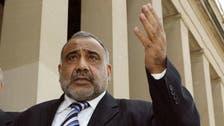 وزیر دفاع اور وزیر داخلہ کے امیدواروں کا چُناؤ میرا نہیں: عراقی وزیراعظم