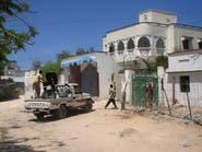 قطر على خط القبائل في الصومال.. عين على ثروات غلمذع