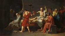 How did the Athenians accidentally kill their greatest legislator?
