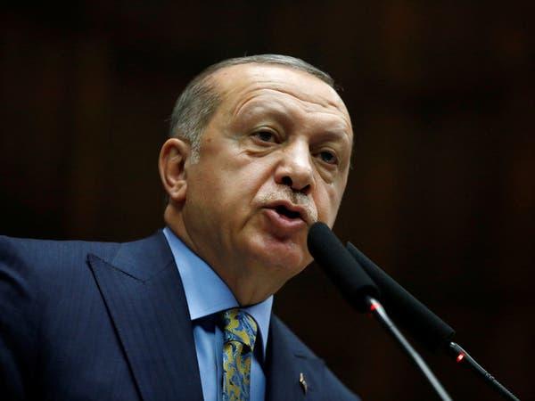أردوغان يبتز أوروبا.. المساعدات أو فتح أبواب اللاجئين