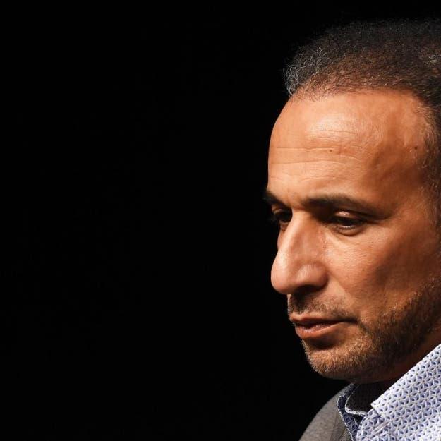 776 صورة إباحية لحفيد مؤسس الإخوان مع عشرات من ضحاياه