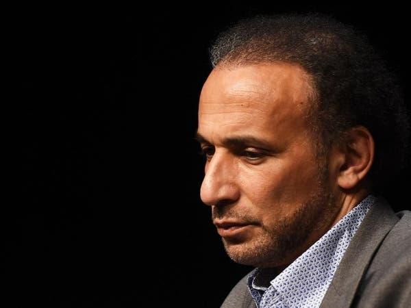 قضية اغتصاب جماعي على وشك إعادة طارق رمضان للسجن