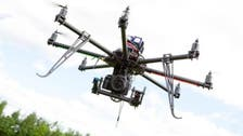'Don't drink and drone,' say Japanese MPs