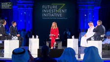 Five US officials including Kushner, Mnuchin to attend Saudi financial conference