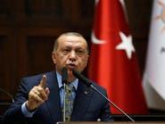 """تركيا تعترف بالتواصل مع النظام السوري """"استخباراتيا"""""""