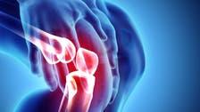 """""""الأسبرين"""" علاج آمن وفعال عقب جراحة استبدال مفصل الركبة"""