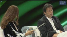 پاکستان کو قرضے کے بحران سے نکلنے کے لیے مزید قرض کی ضرورت ہے: عمران خان