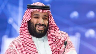 محمد بن سلمان: إيراد السعودية غير النفطي تضاعف 3 مرات