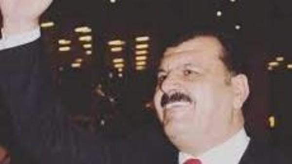 الأردن: حكم بإعدام قاتل ضابط متقاعد برتبة لواء