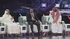 Saudi Crown Prince says jokingly: Don't say Lebanon's PM Hariri is kidnapped