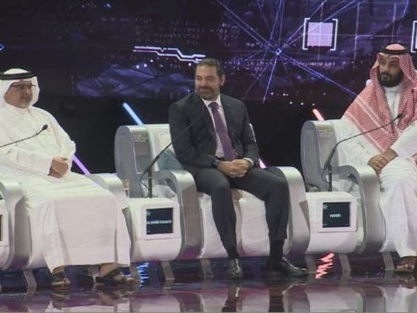 محمد بن سلمان: اقتصاد السعودية سينمو 2.5% العام الحالي