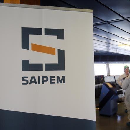 سايبم الإيطالية توقع اتفاقاً لتأسيس شركة جديدة مع أرامكو السعودية