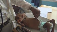 گزشتہ 20 برسوں کی بد ترین قحط سالی یمن کی دہلیز پر