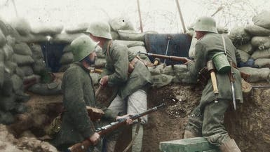 """""""قهوة الصباح"""" تسببت بمقتل 700 جندي ألماني!"""