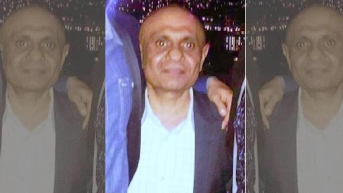 UK interior minister,s brother commint suicide