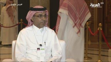 الاتصالات السعودية: سنربط 1.3 مليون منزل بسرعات فائقة