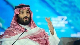 غوتيرس: محمد بن سلمان ساهم بالتوصل للاتفاقات في اليمن