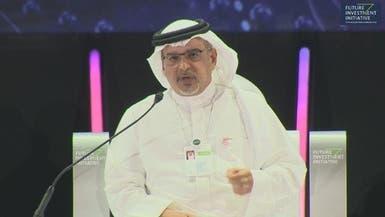 ولي عهد البحرين: لم نمر بركود اقتصادي رغم التحديات