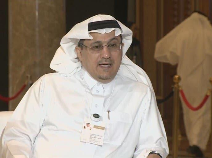 ساما: لا قيود على أي حسابات عائلات كبرى في السعودية