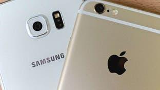 """هل تقترب الصين من إزاحة """"آبل"""" و""""سامسونغ"""" من سوق الهواتف؟"""
