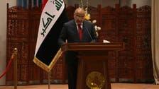 عراق : بصرہ میں ارکان پارلیمان کی معطلی اور بے روزگاری کے خلاف نئے احتجاجی مظاہرے