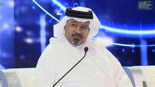 وزير المالية البحريني: الاقتصاد يسير بشكل جيد